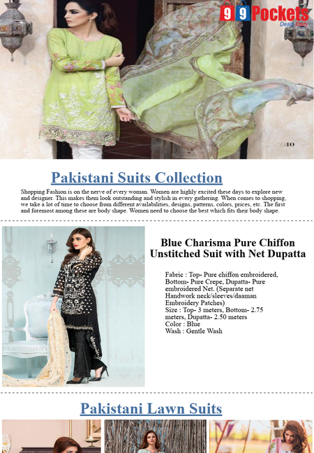 Pakistani 5c 20 34869491 (1)