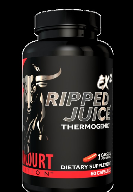 Rippedjuice new preview
