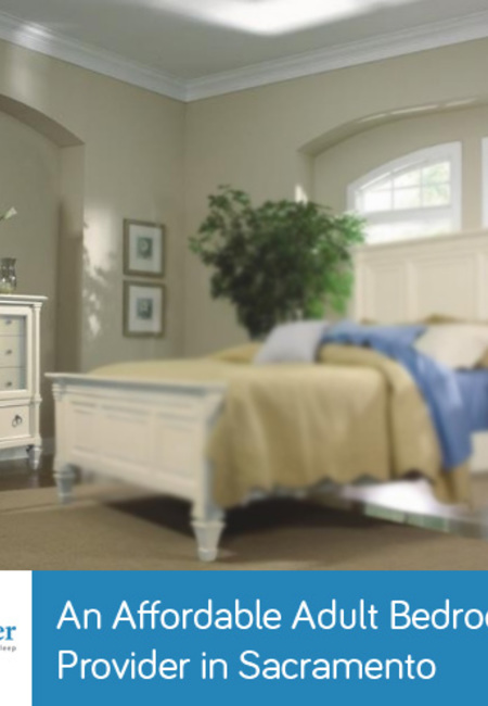 Sleep center %e2%80%93 an affordable adult bedroom mirrors provider in sacramento