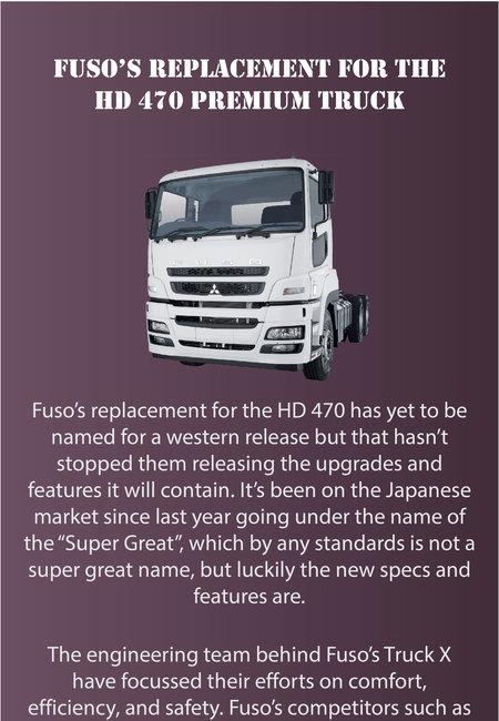 Fuso%e2%80%99s replacement for the hd 470 premium truck 15