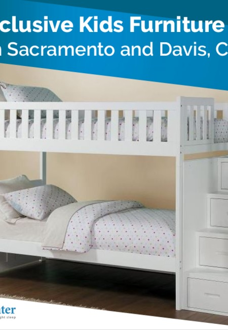 Sleep center %e2%80%93 an exclusive kids furniture store in sacramento and davis  ca
