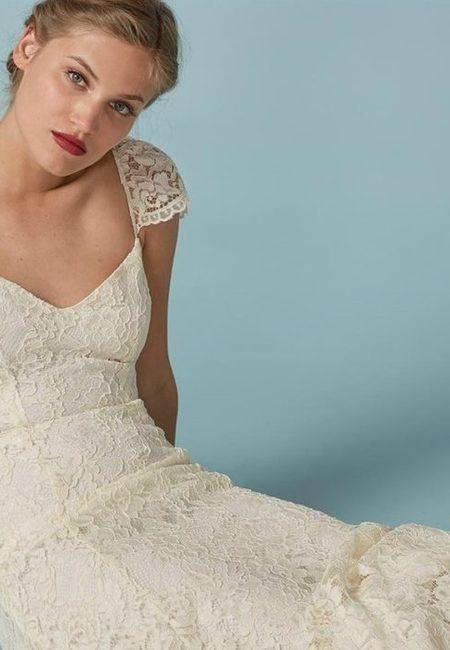 Refromation bridal social 1080x699