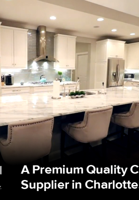 Universal stone   a premium quality countertops supplier in charlotte  nc