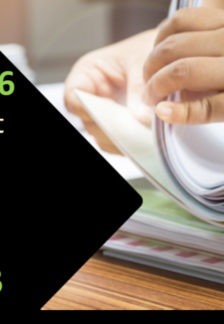 Quickbooks pro 2016 license and product number crack