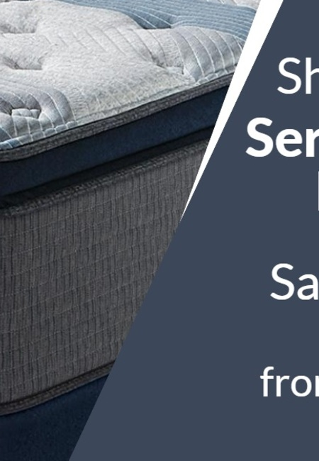 Shop quality serta icomfort mattress in sacramento   davis ca from sleep center