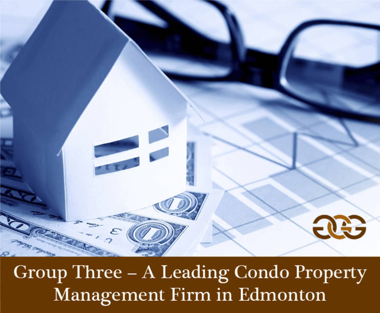 Group three %e2%80%93 a leading condo property management firm in edmonton