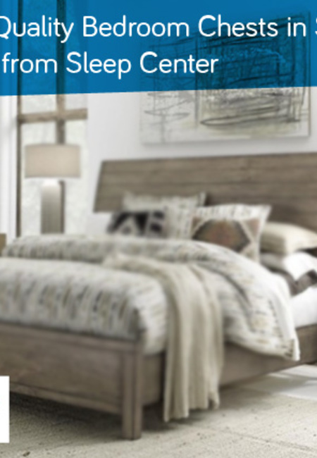 Buy finest quality bedroom chests in sacramento   davis ca from sleep center