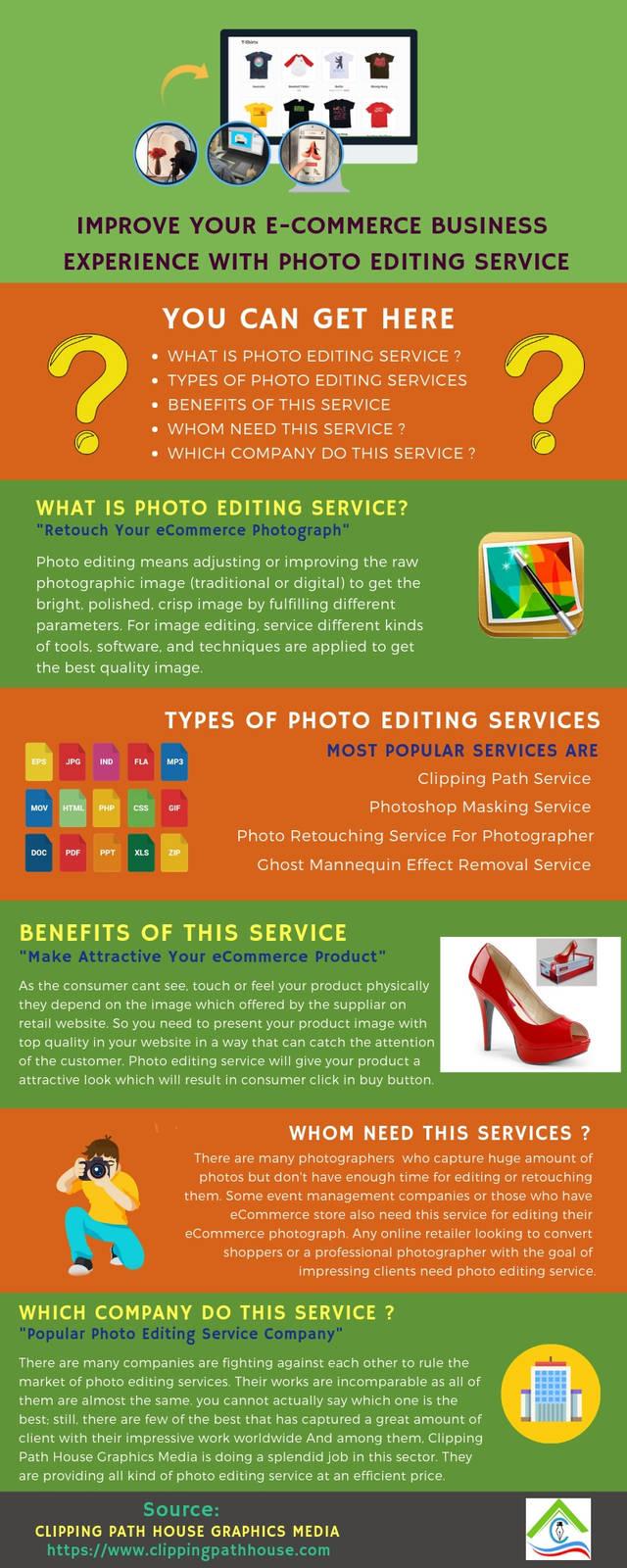 Photo editing service by cph graphics media jpg