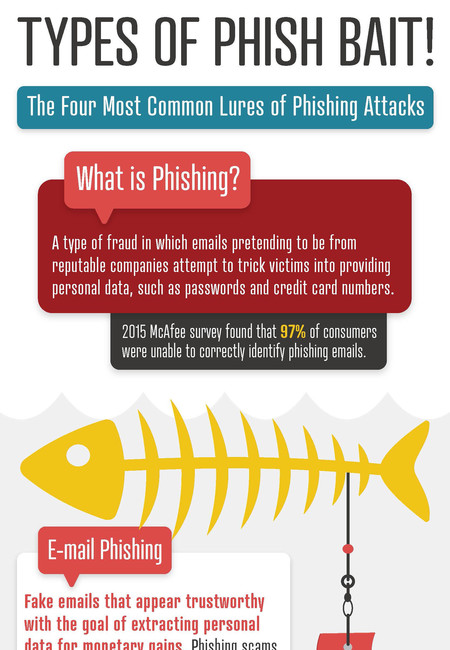 Infographic types of phish bait v3