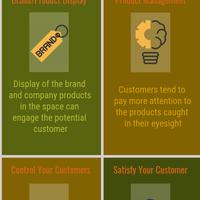Important interior design principles for businesses