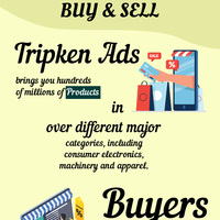 Tripken ads %e2%80%93 best place to buy and sell products and services