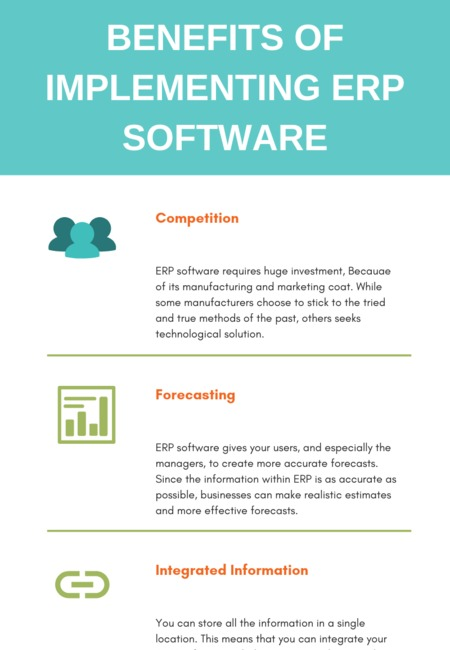 Benefits of implementing erp software (2)