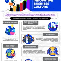 6 steps for a shift toward innovative business culture v 1