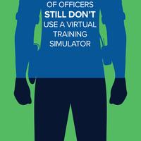 Virtra infographic 010319 3