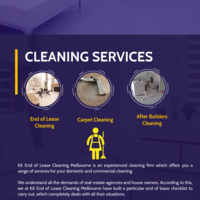 Kk end of lease cleaning melbourne info