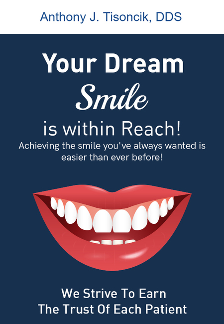 Palos hills dental   your trusted dental clinic in palos hills  il