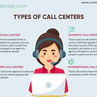 Crewbloom infographic