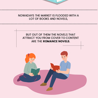Tripken ads one stop source to sellbuy romance series books