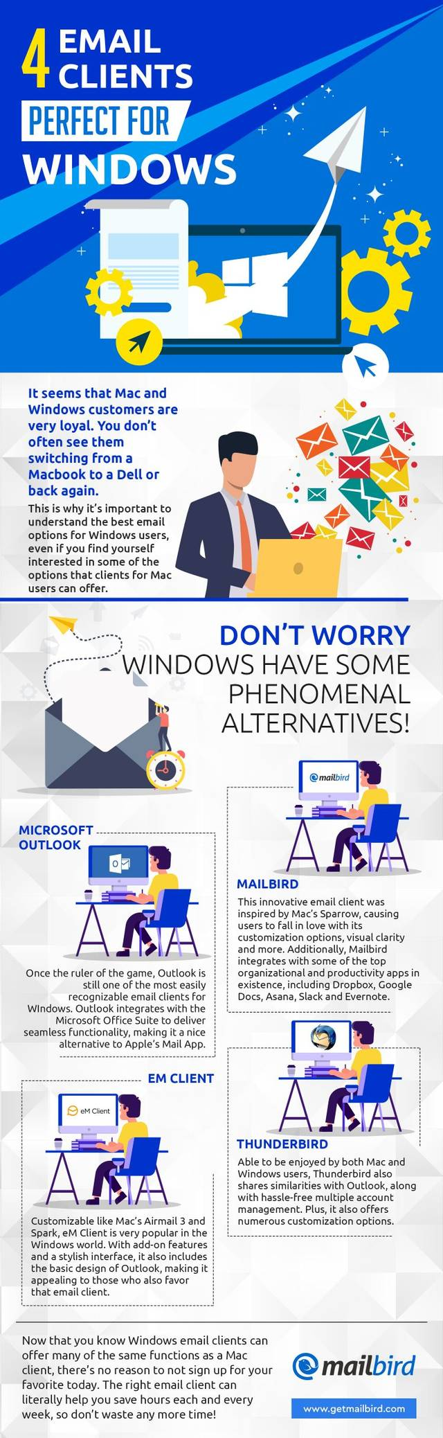 4 email clients perfect for windows e1562734794547
