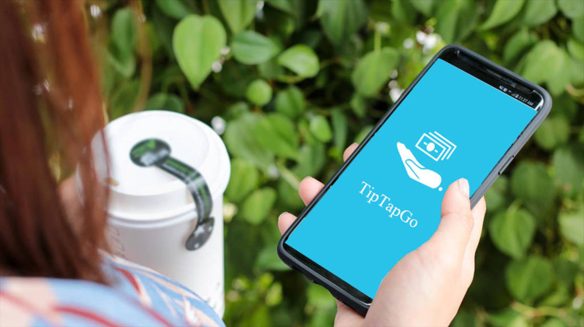 Mobile payment app 99