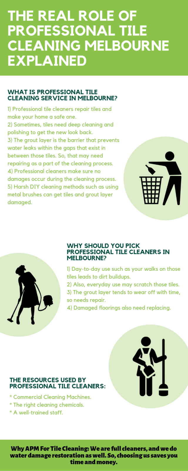 The deep meaning of office cleaning explained in detail (5)