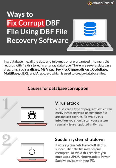 Dbf file recovery (1)