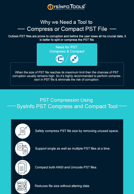 Why we need a tool to compress or compact pst file (1) (2)