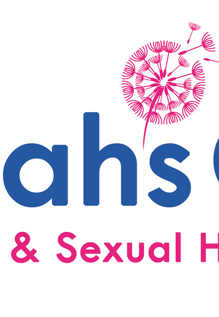 Dr shahs clinic for male infertility and sexual health