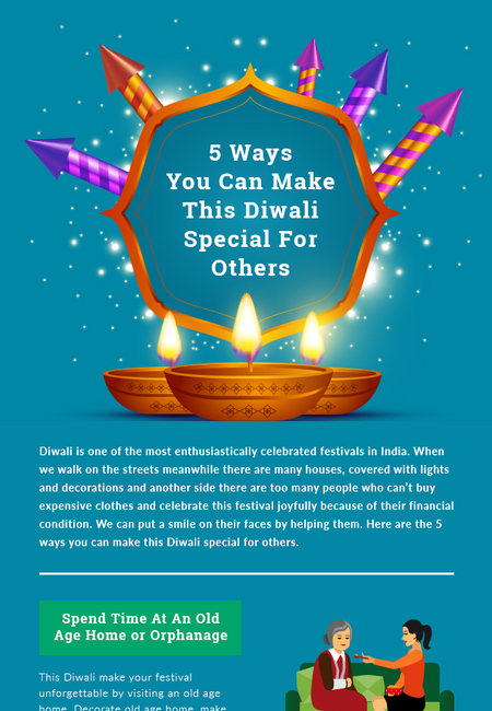 5 ways you can make this diwali special for others final v2