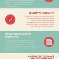 Cheap long distance moving companies 10