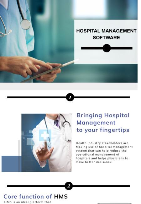 Hospital management software   seasia infotech