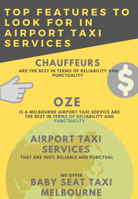 Top features to look for in airport taxi services (2)