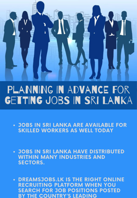 How to create more job vacancies in sri lanka  (1)
