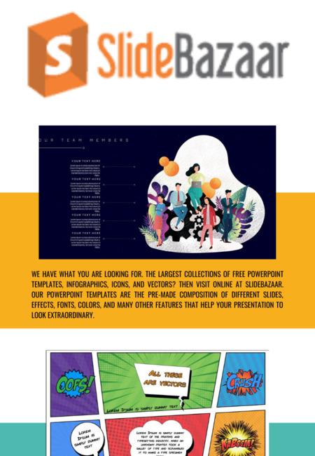 Slidebazar info 13 dec
