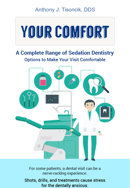 Contact palos hills dental for conscious sedation dentistry in palos hills  il