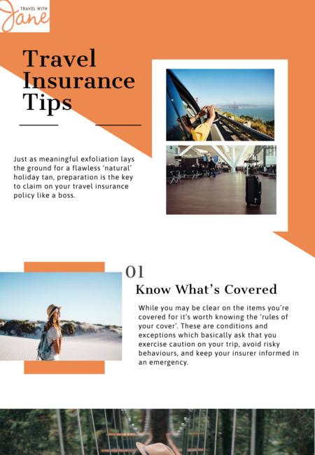 Travel insuranc 44016062