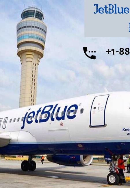 0. 1 jetblue cancellation policy