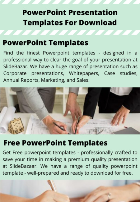 Powerpoint presentation templates for download (1)