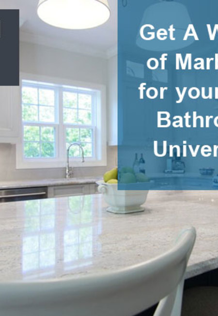 Get a wide range of marble stones for your kitchen   bathroom from universal stone