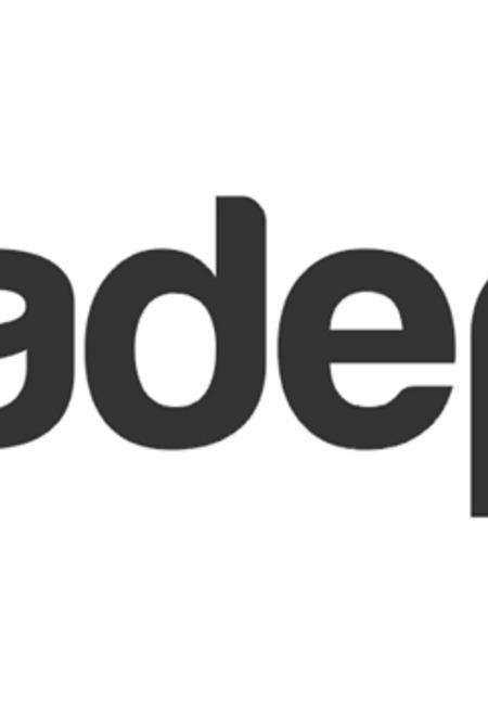 Adeptus new logo
