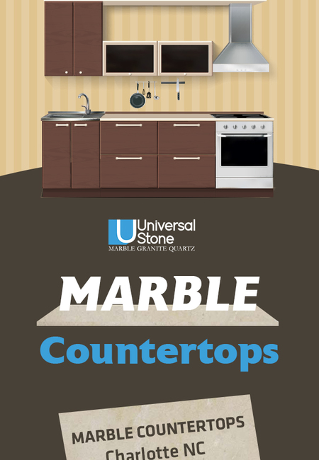 Discover the best selection of marble countertops   marble slabs at universal stone