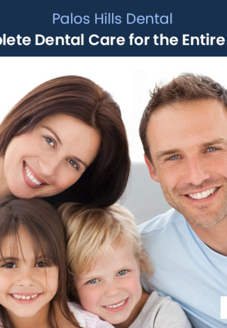 Palos hills dental   complete dental care for the entire family