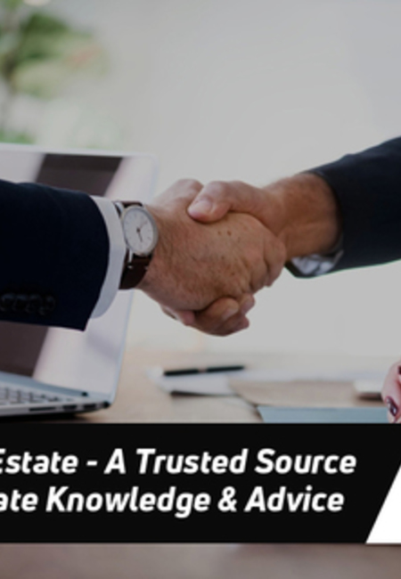Miles real estate  a trusted source for real estate knowledge and advice