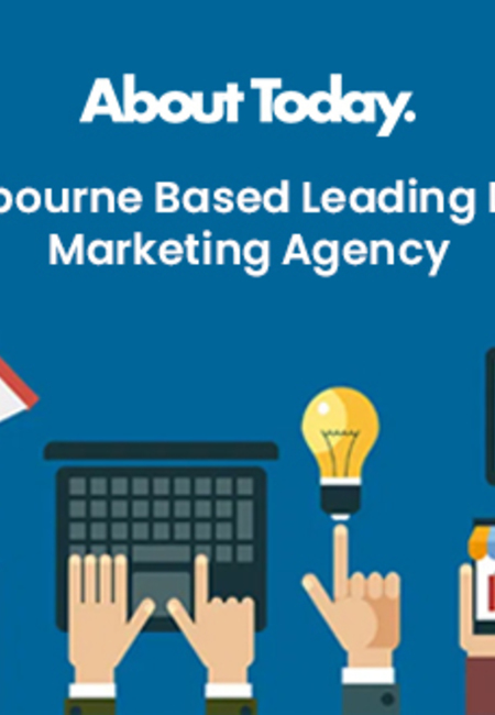 About today %e2%80%93 a melbourne based leading digital marketing agency