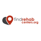 Findrehabcenters.org logo whites (2)