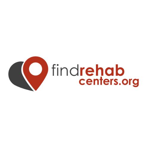 Findrehabcenters.org logo whites (2)