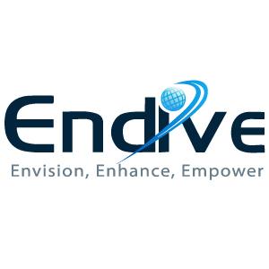 Endive logo1