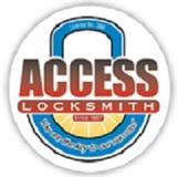 Access locksmith 1