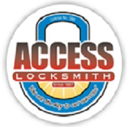 Access locksmith 1