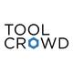 Toolcrowd logo square jpg
